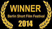 Studio, Tronstudio, Komposition, Audio, Editing, Aufnahmen, Sprache, Instrumental, Arrangement, Werbung, Orchestration, Musikproduktion, Mikrofon, Midi, Vocals, Ensemble, Pre-Amp, Audio-Logo, Berlin Short Fim Festival, Filmton, Winner 2014,