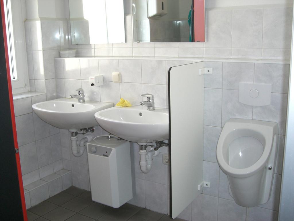mehr-sanitär