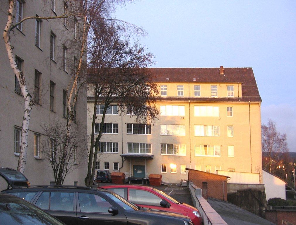 aussen-innenhof