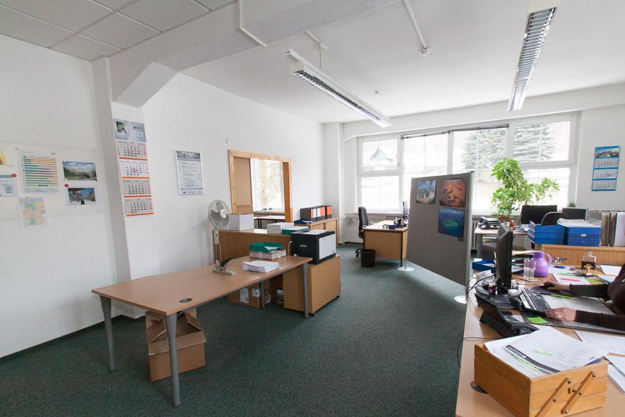 Büros 2