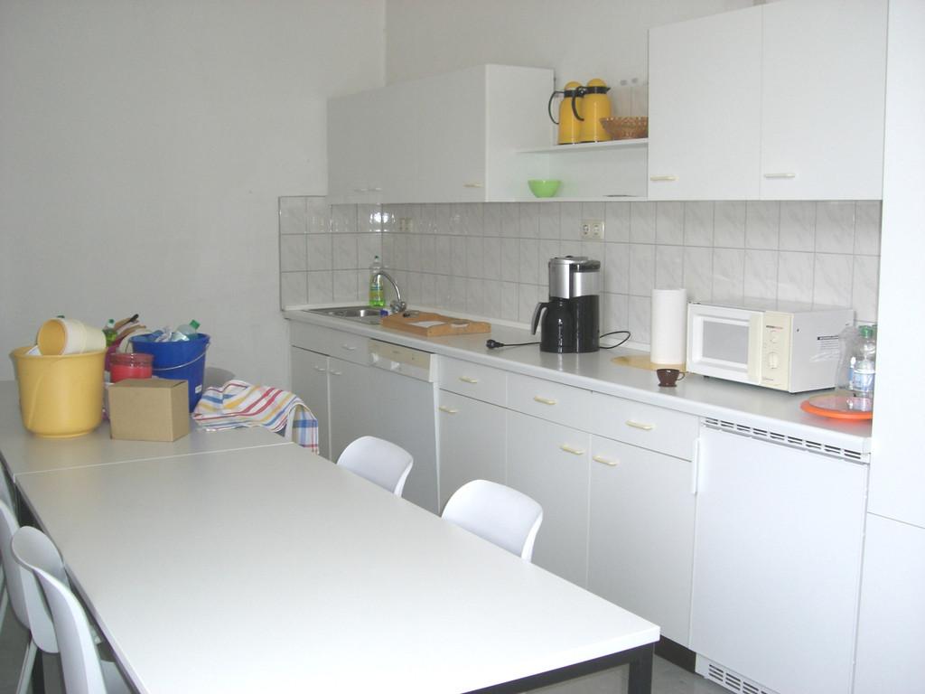 praktisch-küche