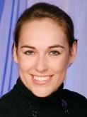 Katja Grach (ehem. Mitarbeiterin)