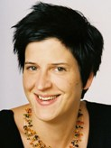 Astrid Kniendl