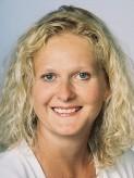 Elisabeth Reinthaler