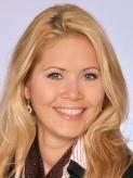 Katharina Kopp