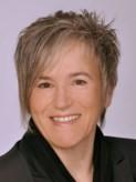 Dorothea Sauer
