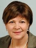 Ingrid Ellersdorfer