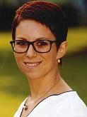 Katrin Seidl