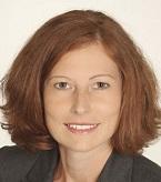 Maria Strommer