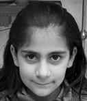 Mariam-Rafqa