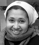 Sister Espéranza