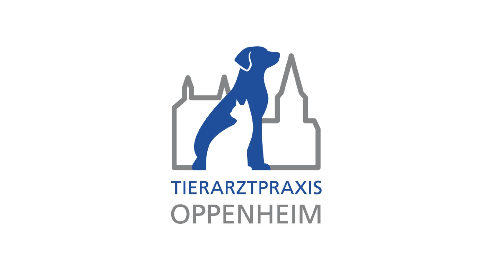 Das neue Logo unserer Praxis