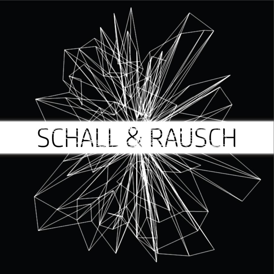 17.09.16 // Schall & Rausch // Live: Michael Schneider // Nillusch & Jane // BC-23 // Jøułe