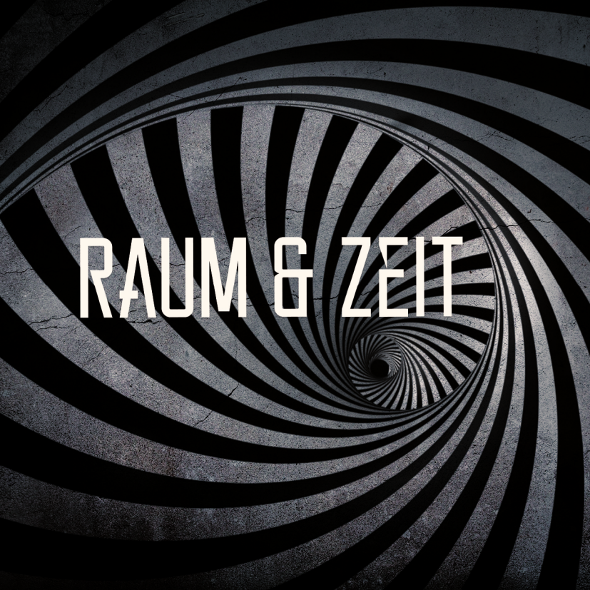 10.12.16 // Raum & Zeit // Improtheater nA Dan // Plastic Jazz Orchestra // BC-23 // Jøułe // punchogrande