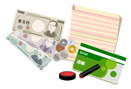 死後事務委任契約や任意後見などの活用で預貯金現金を安全に管理する