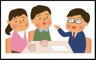 公証役場の公証人と確実な遺言を作るのをまずは無料相談する
