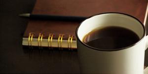 カフェでのひと時のような安心感とともに無料相続遺言相談