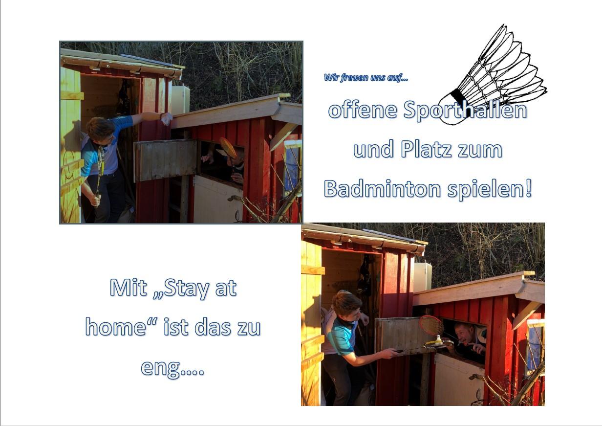 Moritz 4. Platz  (ab 8 1D)