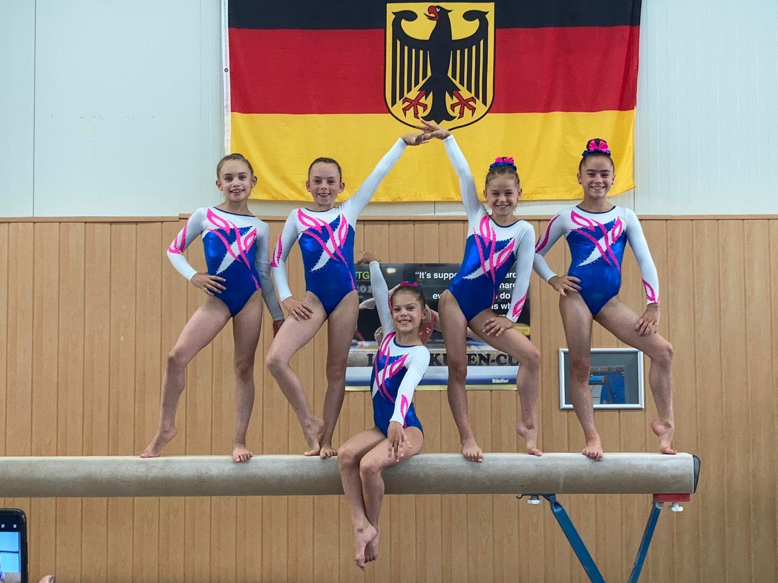 Beste Talentschule Deutschlands