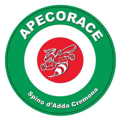 10. Editione Ape CoRace