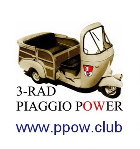 PPOW Generalversammlung