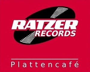 RATZER RECORDS, STUTTGART
