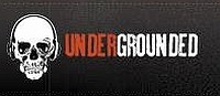 UNDERGROUNDED - METAL AND MORE