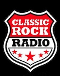 CLASSIC ROCK RADIO - SAARBRÜCKEN