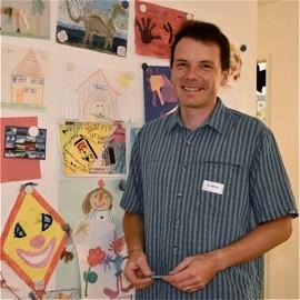 Dr. Möller, Kinderarzt Pratteln