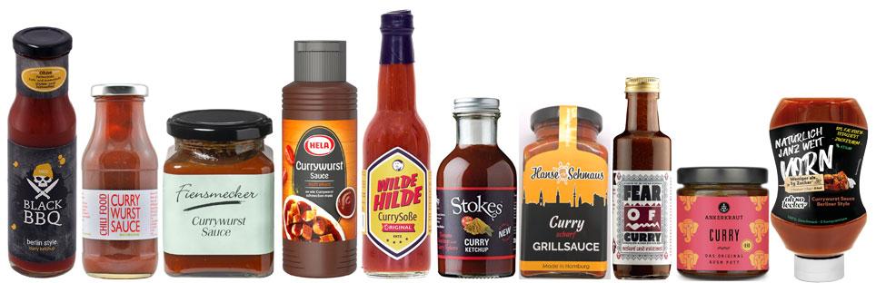 www.currywurstliebe.de der onlineshop für Currywurst geht online