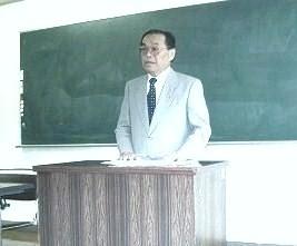 埼玉県日中友好協会理事長中崎様
