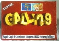 Gally29