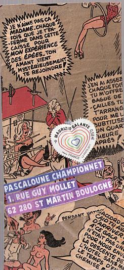 pascaloune 7
