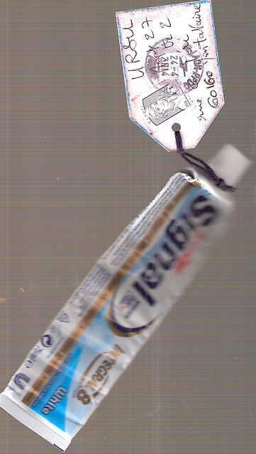 Katedine, tube mortibus!
