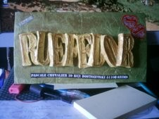 Ruefedor