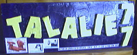 Talalie77