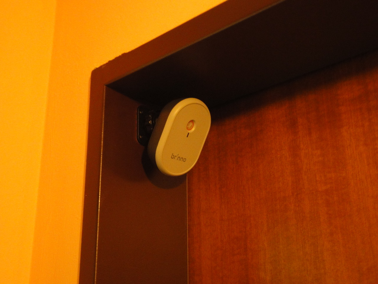 mehr sicherheit durch t rspion7000 f r ihre sicherheit. Black Bedroom Furniture Sets. Home Design Ideas