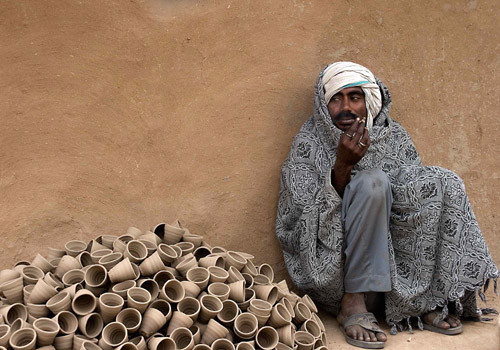 Rajasthan 2007  -  Paolo Cantore