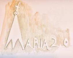 kfd trifft Maria 2.0