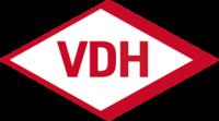 http://www.vdh.de/home/