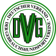 http://www.dvg-hundesport.de