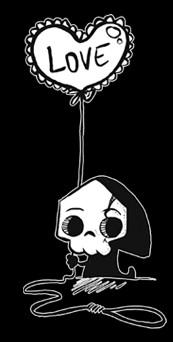 La Petite Mort de Davy Mourier. (Cliquer sur l'image pour le lien)