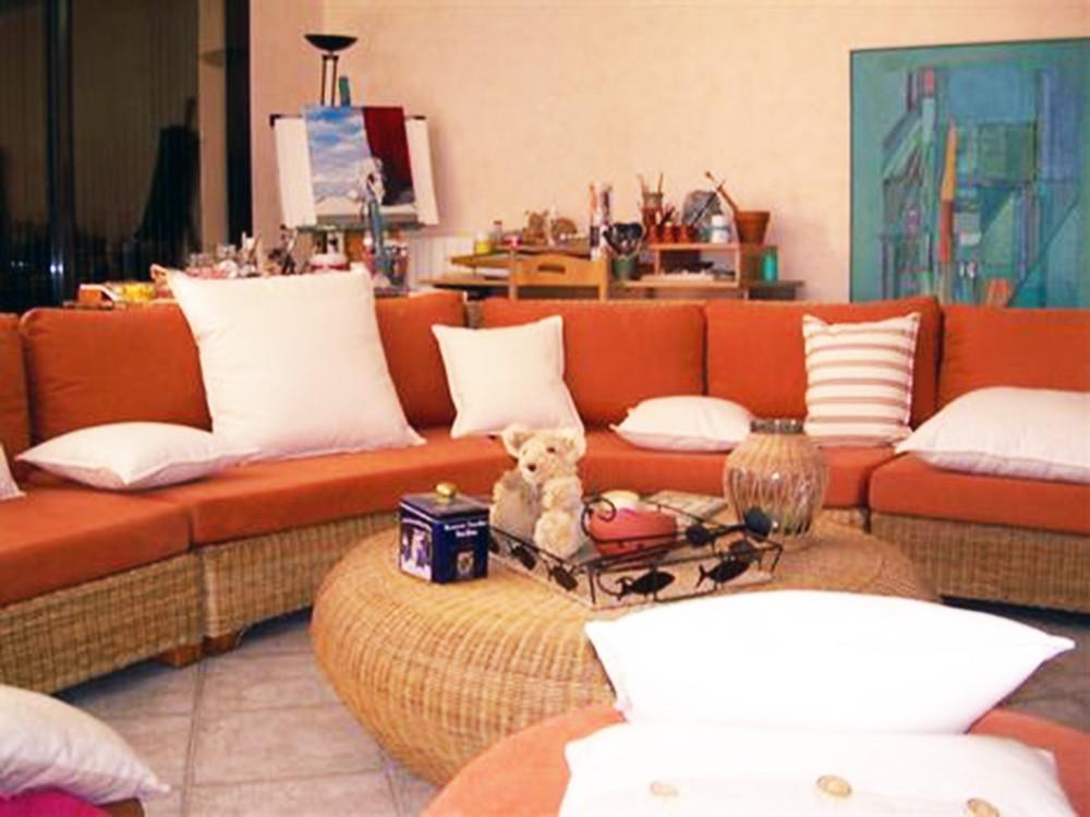 pierre maltese tapissier d corateur peintre. Black Bedroom Furniture Sets. Home Design Ideas
