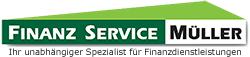 Finanz-Service-Müller GmbH