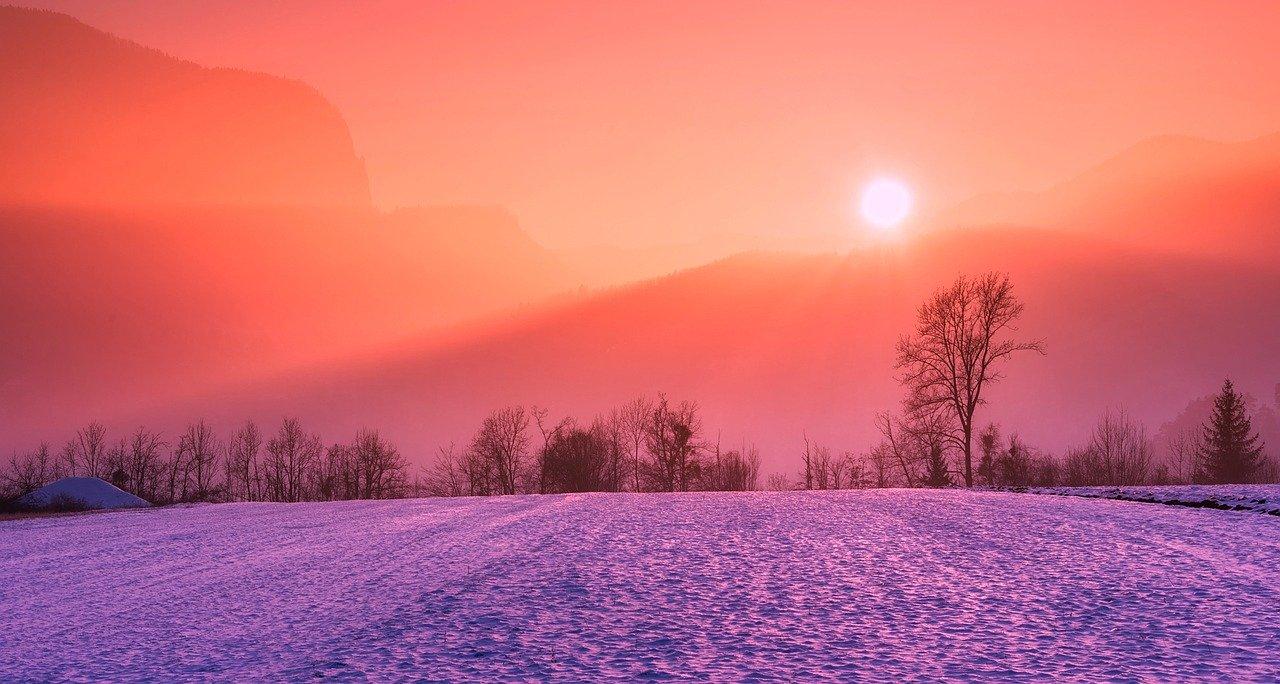 Wie wichtig ist Vitamin D im Winter?