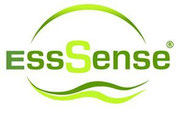EssSense-Stoffwechselprogramm