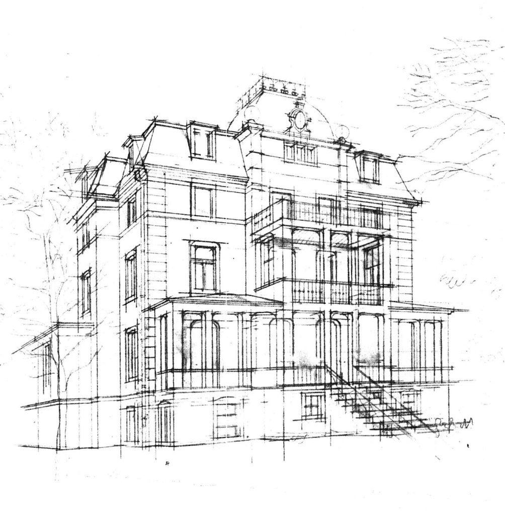 sitemap architekturb ro weise bauplanung dresden. Black Bedroom Furniture Sets. Home Design Ideas