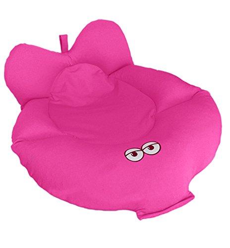 pomfitis baby badewannenliege babyswimmer schwimmring baby schwimmhilfe. Black Bedroom Furniture Sets. Home Design Ideas