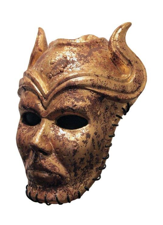 Maske Sons of the Harpyie 1/1 Game of Thrones Resin Replik Trick or Treat tot-jkhbo100