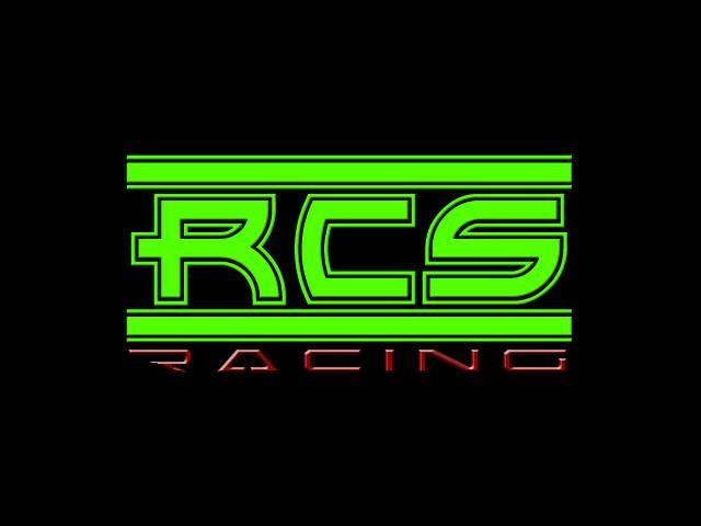 RCS- Offroad-Staaken e.V. - RC Modellsportverein